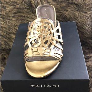 Tahari